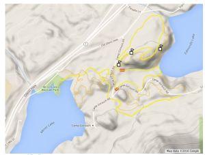 CMBRmap2