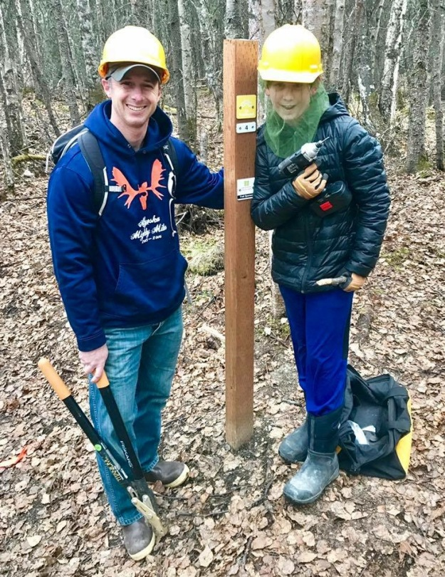 cmbr tucker trail post
