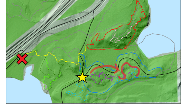 CMBR Phase2 Trails Map v3 with Meeting Spot With Arrow.png