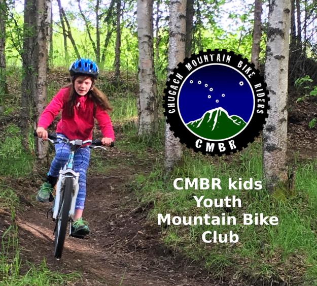 CMBR Kids 2019