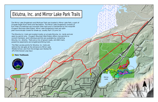 Eklutna Inc Trails Map2