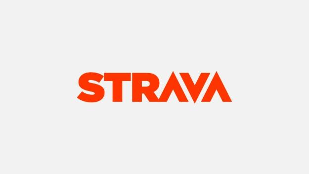 Strava press-thumbnail-asset-logo-01